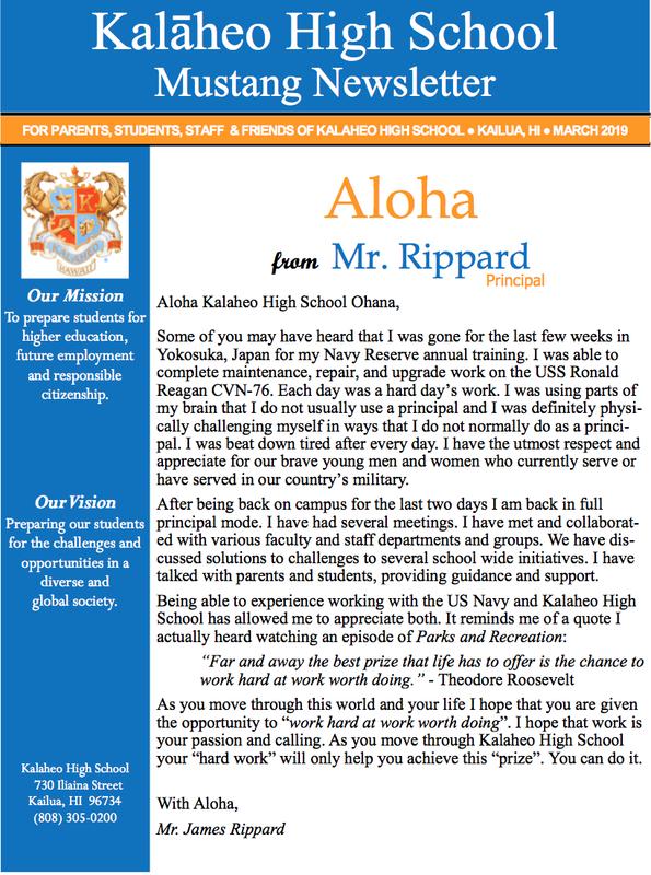 Principal page 3:19.png
