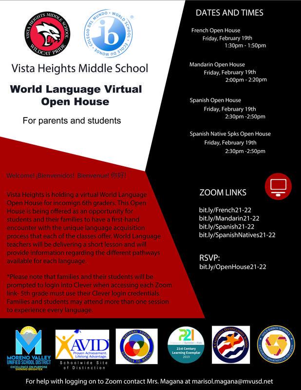 VHMS 2020 Virtual Open House Flyer_.jpg
