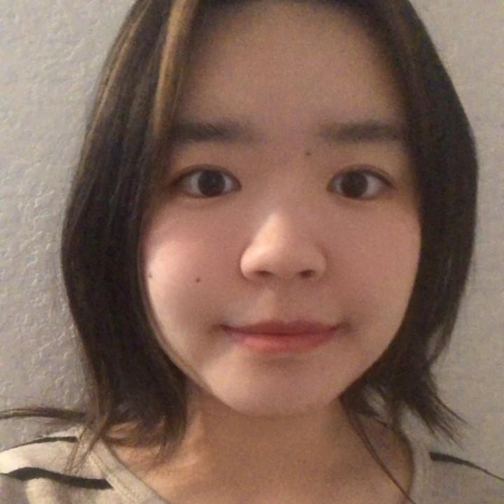 Amber Chen's Profile Photo
