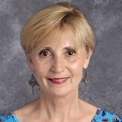 Judi Gatti's Profile Photo