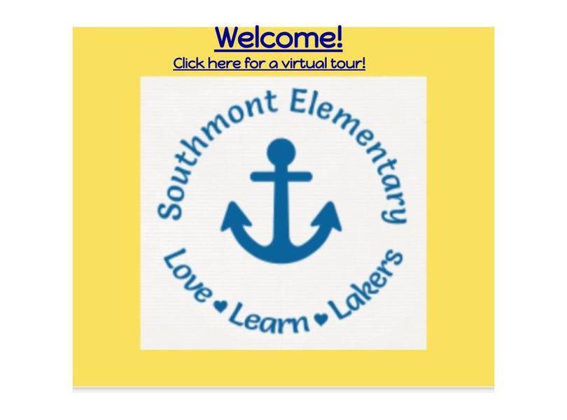 Southmont Virtual Tour