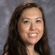 Becky Schulz's Profile Photo