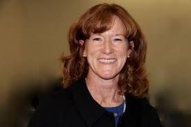 Michelle Johnson, Principal