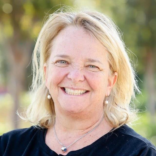 Betsy Rosen's Profile Photo