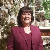 Charmaine Nicolau's Profile Photo