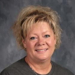 Charlene Blair's Profile Photo