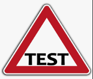 Important State Tests