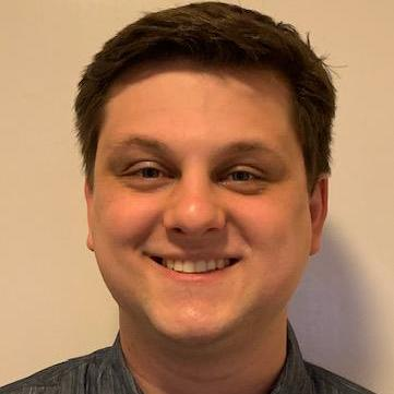 Brad Peltomaa's Profile Photo