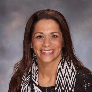Alexis Kirschbaum's Profile Photo