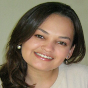 Iliana Mejía de Amaya's Profile Photo