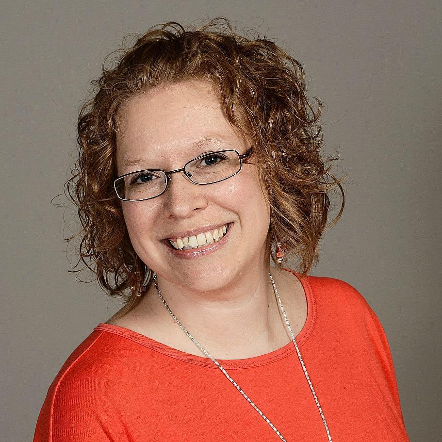 Lisa Biegert's Profile Photo
