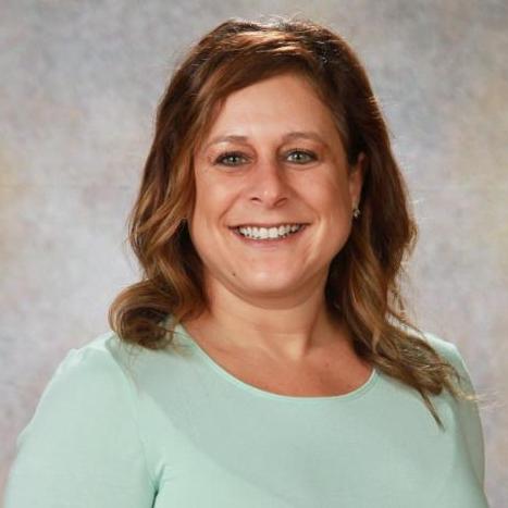 Angela Risto's Profile Photo
