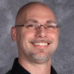 Matthew Lee's Profile Photo