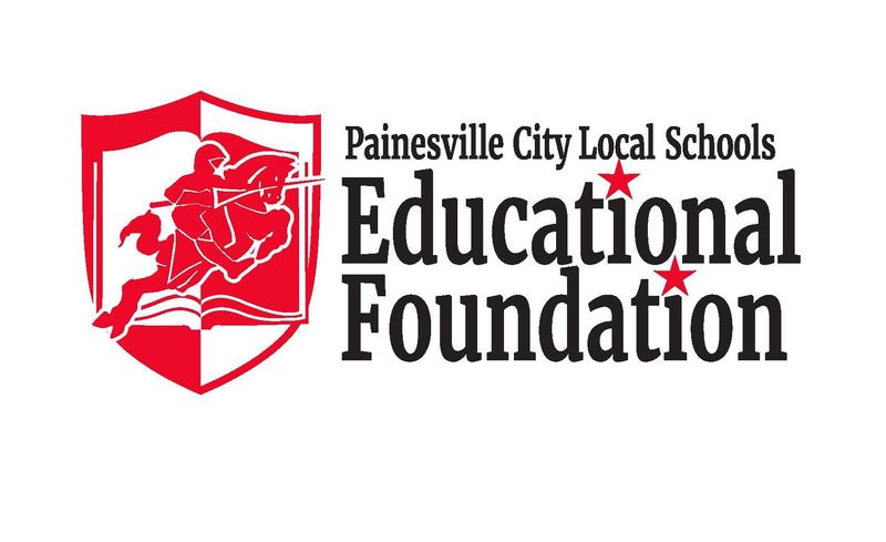 PCLS Educational Foundation Funds COSI On Wheels Thumbnail Image