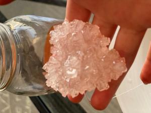 5th grade Crystal Heart.jpg