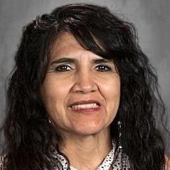 Martha Galvan's Profile Photo