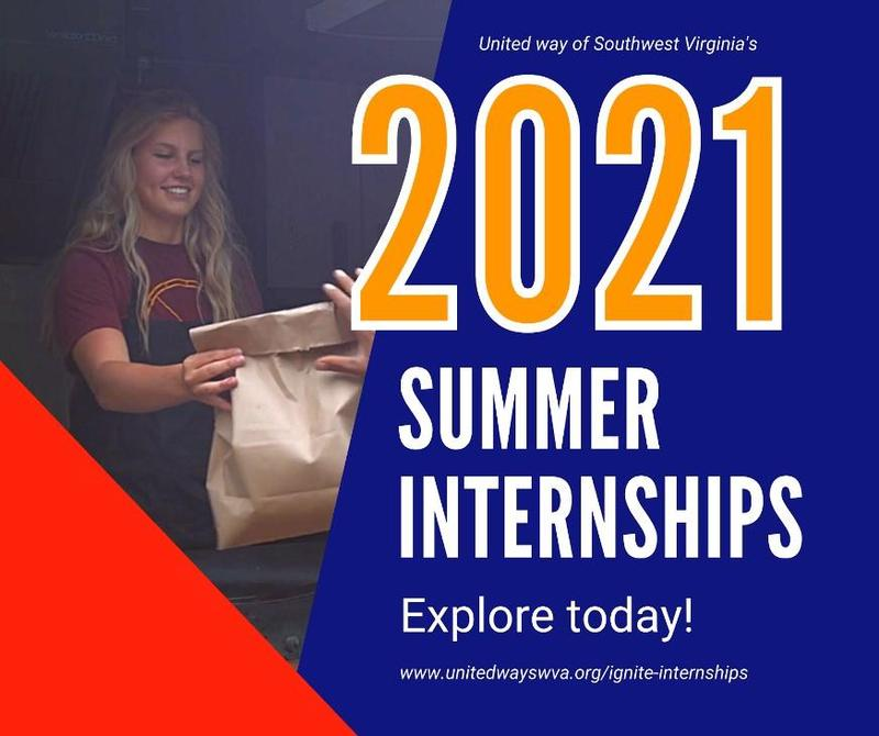 Paid Internships Available Now Featured Photo