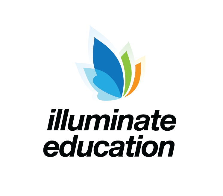 illuminate education logo