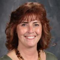 Marla Milazzo's Profile Photo