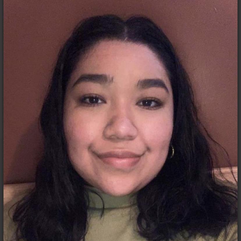 Valeria Galarza's Profile Photo