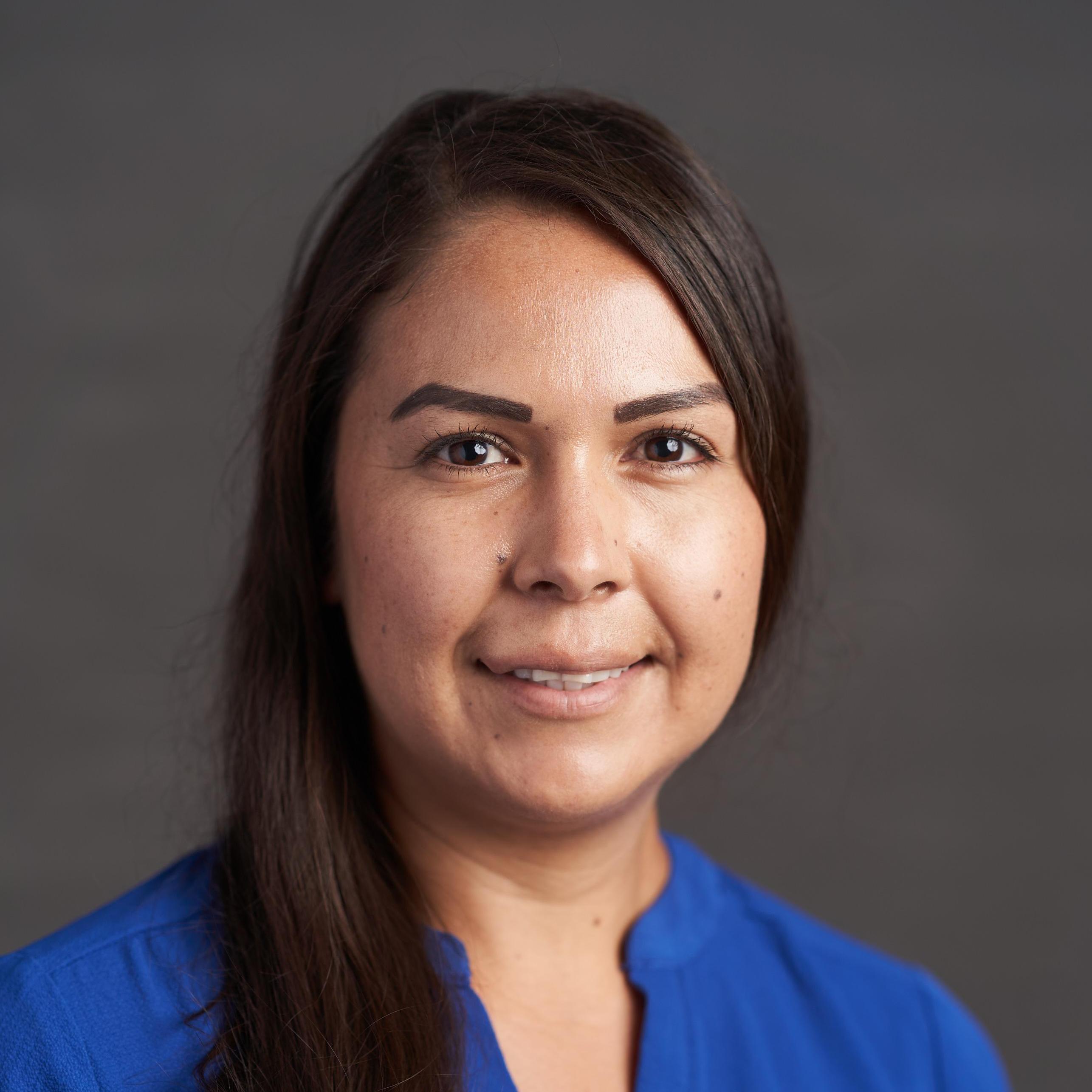 Nancy Chavez's Profile Photo