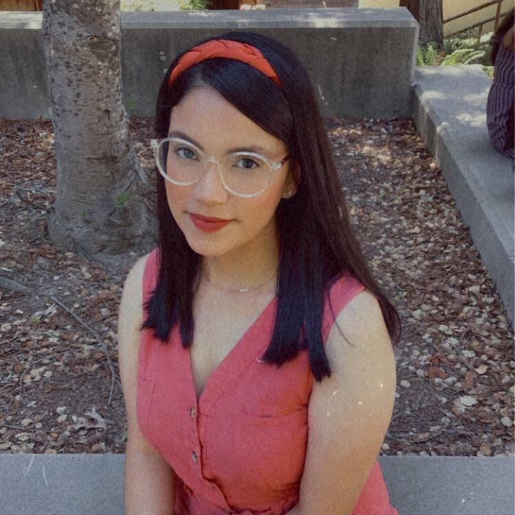 Jahayra Arce's Profile Photo