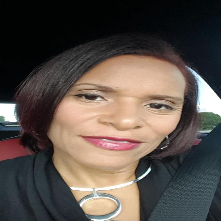 Karmin Thomas's Profile Photo