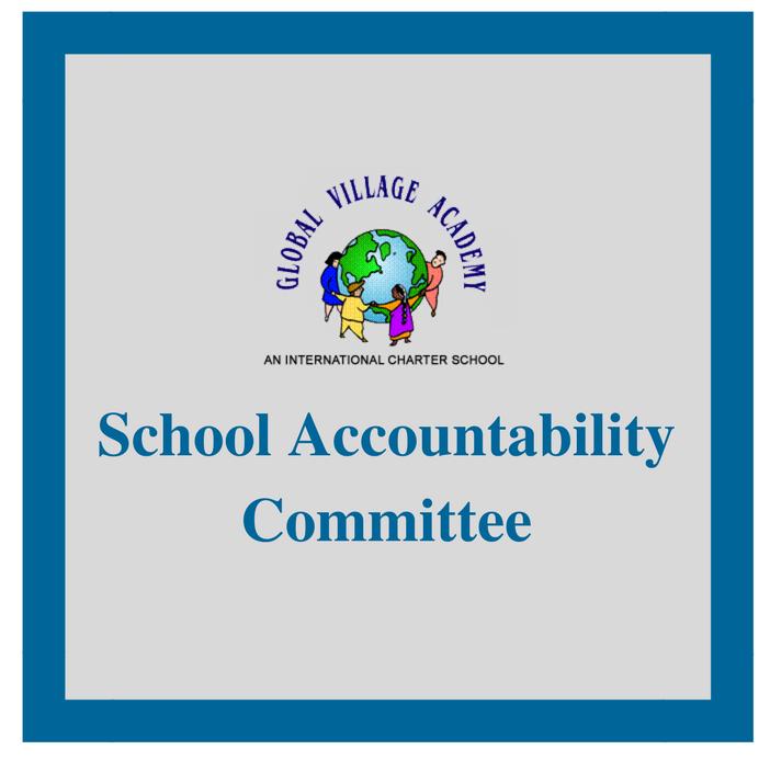 SAC committee