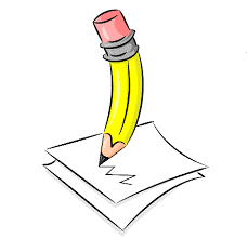 Writing Class for Parents October 10 at 6:00 pm Featured Photo