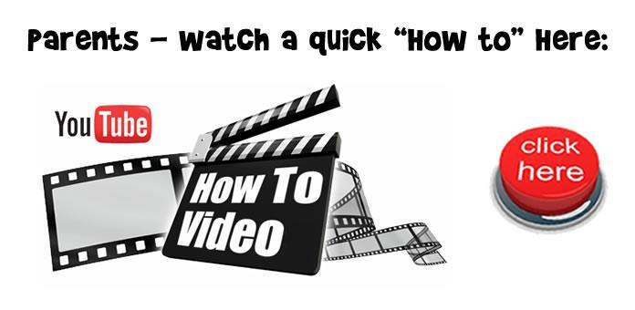 how to video
