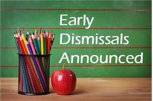 early dismissals.jpg