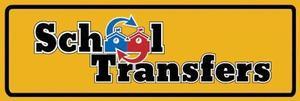 school transfers.jpg