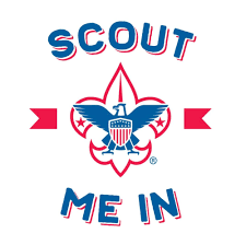 Boy Scouts of America Featured Photo