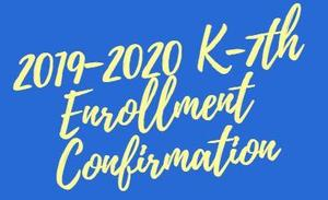 Enrollment Conf K-7.JPG
