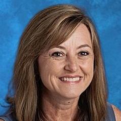 Nikki Magnusson's Profile Photo