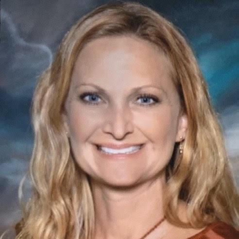 Robin holmes's Profile Photo