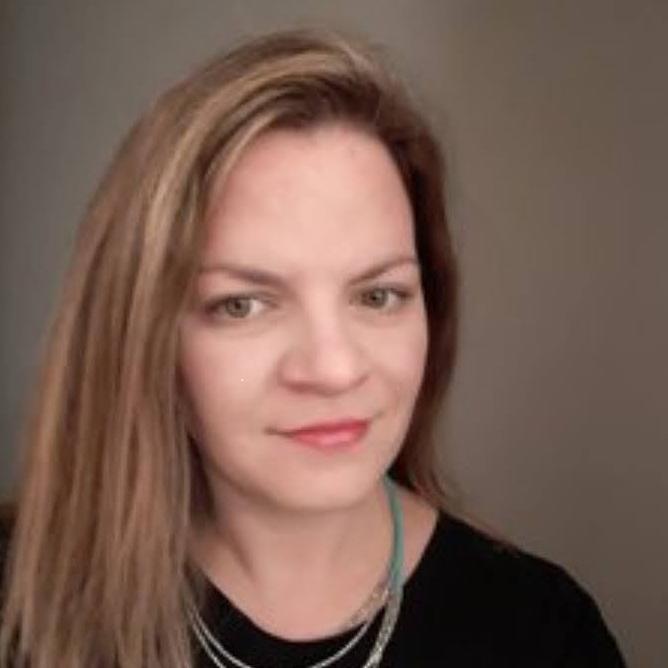 Rebecca LaBanca's Profile Photo