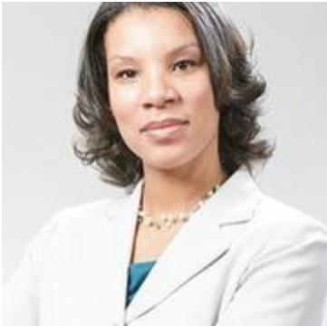 Michelle Flatt's Profile Photo