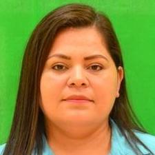 Luz Fierro's Profile Photo