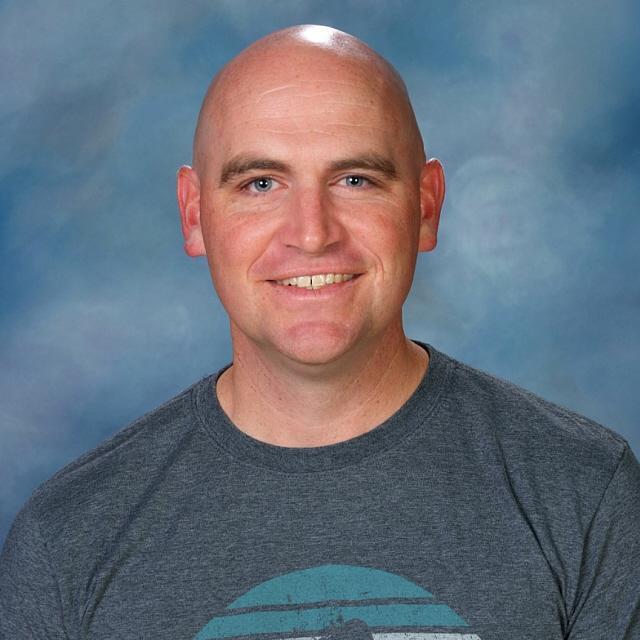 Adam Abel's Profile Photo