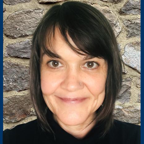 Falecia Wasicko's Profile Photo