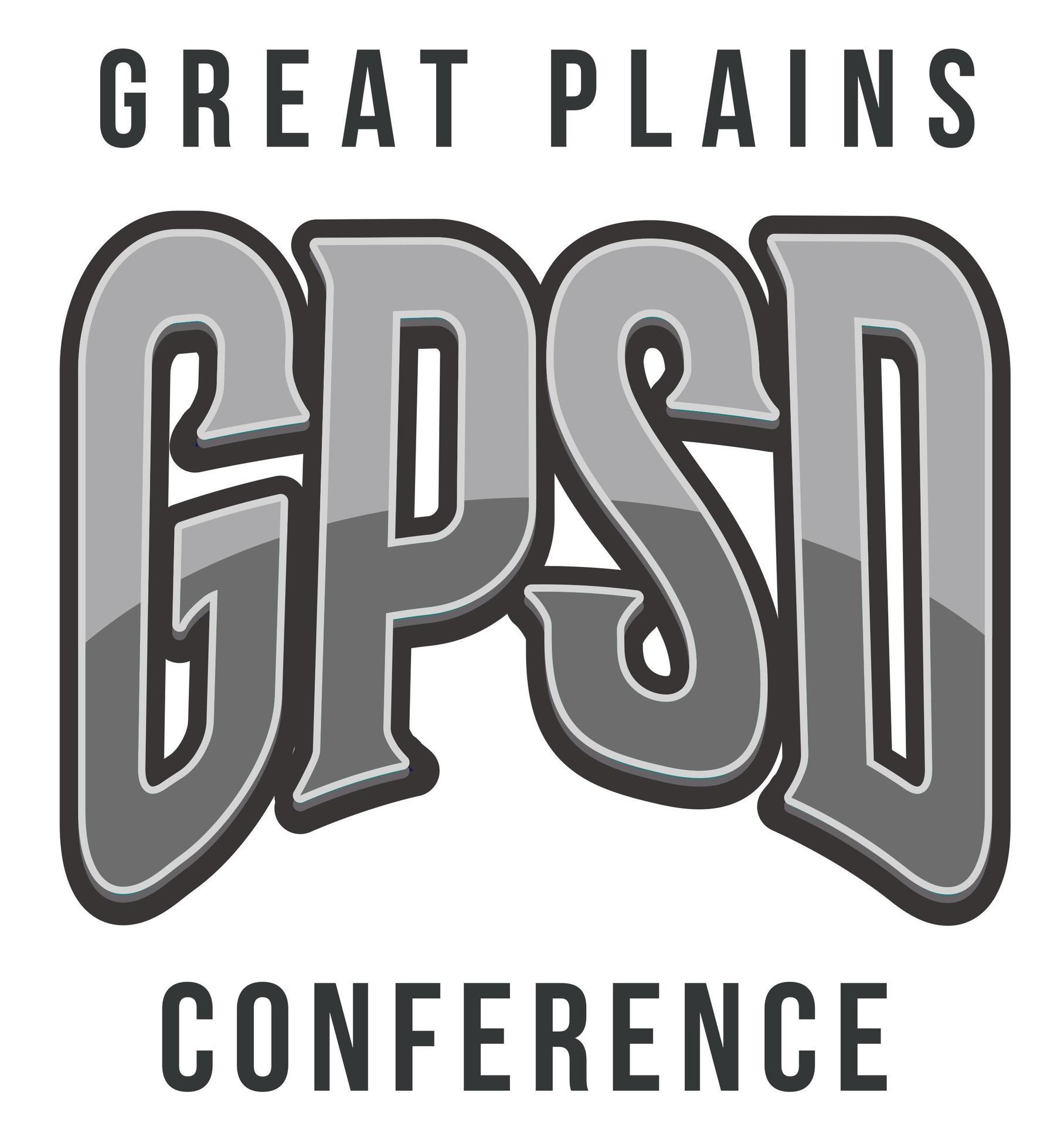 GPSD Logo