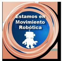 Estamos en Movimiento Robotica