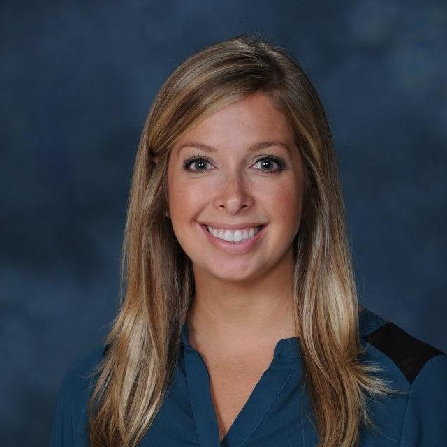 Pamela Altman's Profile Photo