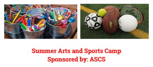 arts and sports camp.png