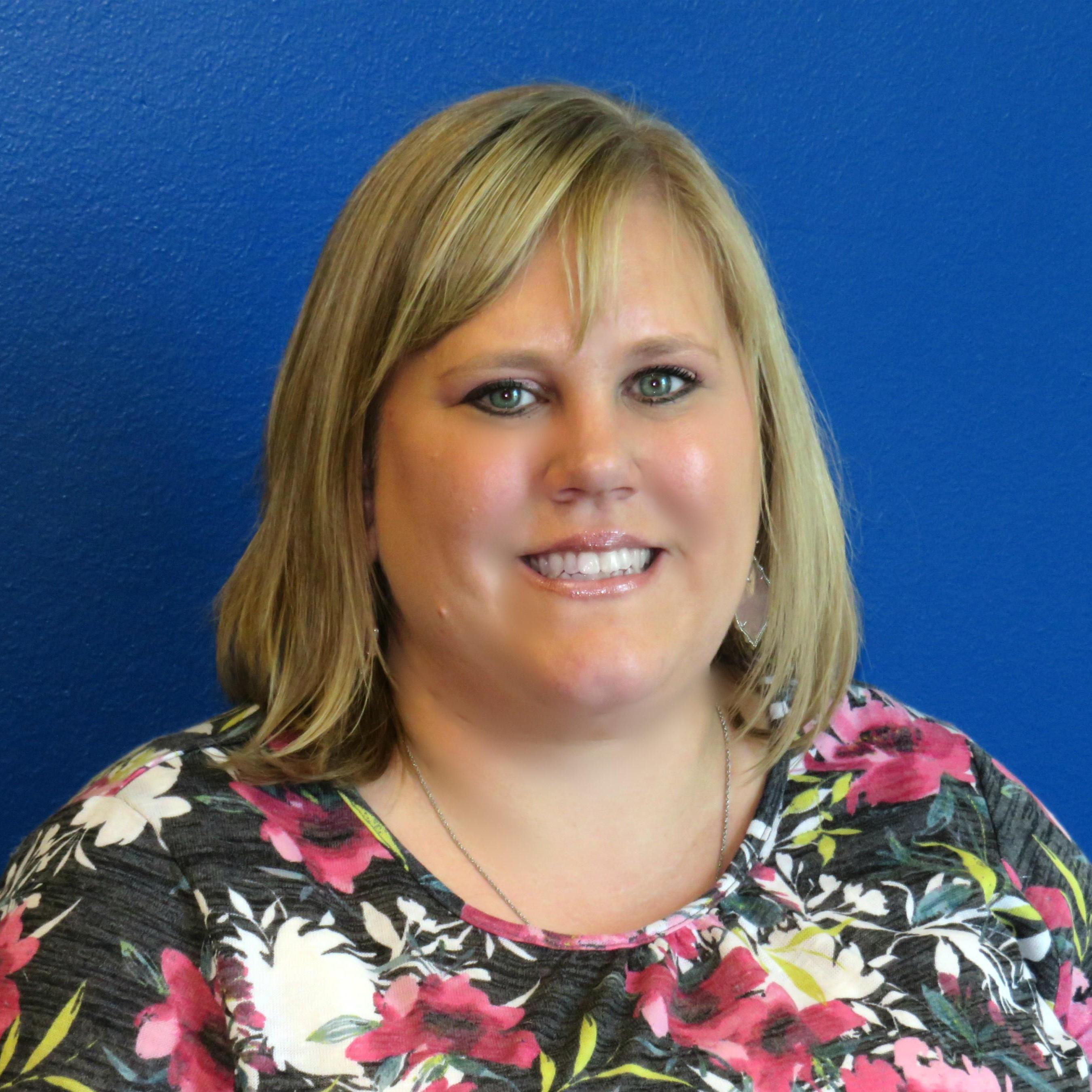 Laura Burke's Profile Photo