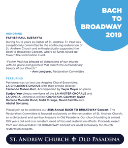 Bach to Broadway information 2019.png
