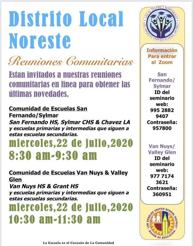 Town Hall Meeting_July 2020_Spanish.jpg