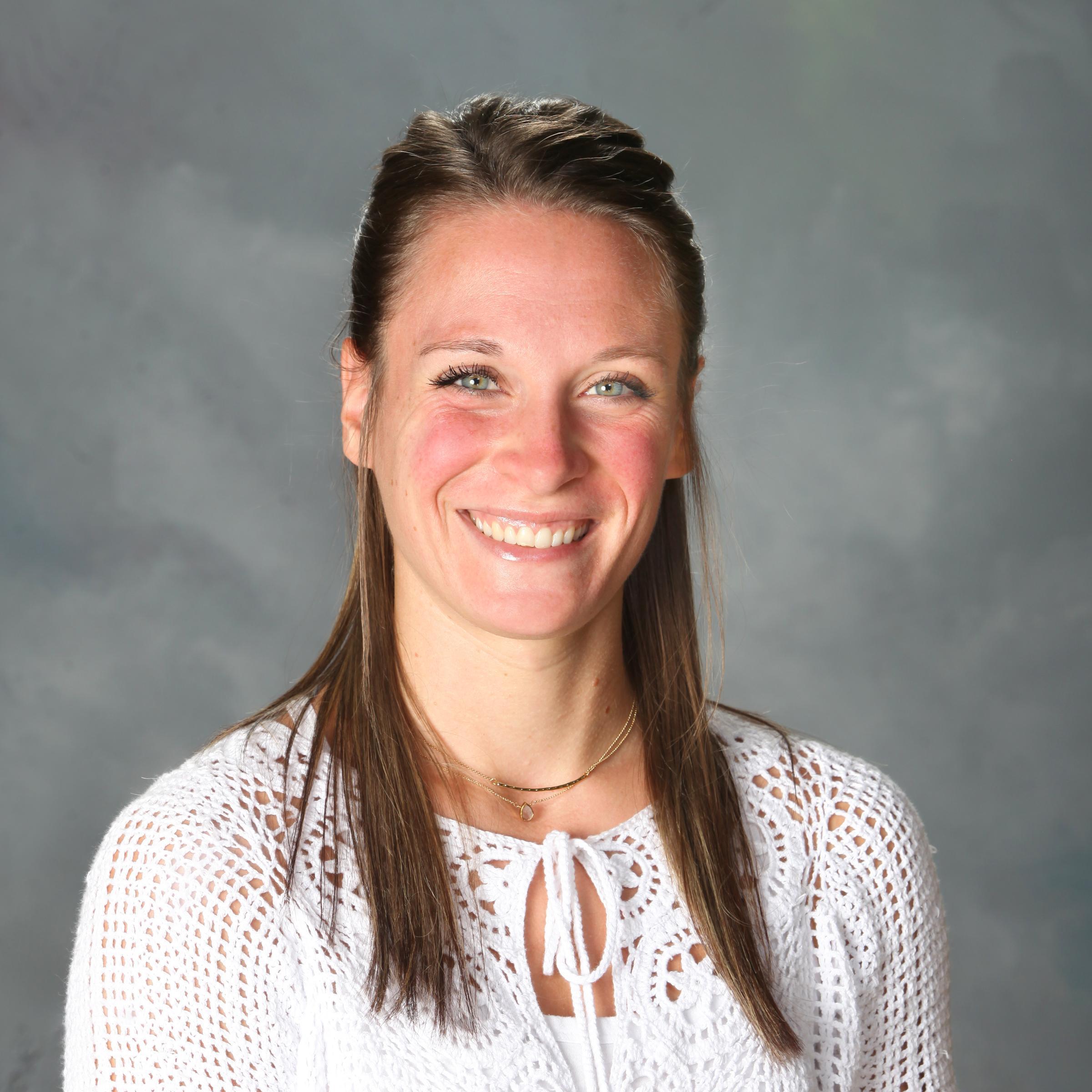 Sonja Gable's Profile Photo