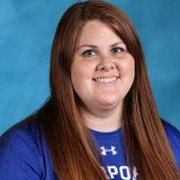 Amanda Pinson's Profile Photo